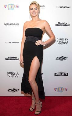awesome KATE UPTON... Celebrity Style Check more at http://pinfashion.top/pin/76249/