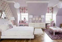Girly Rooms to Go Gaga Over! | DreamDesignLive's Blog