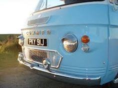 ผลการค้นหารูปภาพสำหรับ classic commer van Amazing Spaces, Embedded Image Permalink, Classic Cars, Van, Photo And Video, Inspiration, Biblical Inspiration, Vintage Classic Cars, Vans