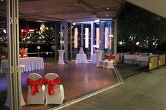 At Harbour Kitchen, we understand how important it is that your wedding day goes smoothly. Our attentive staff will ensure a day to remember for you and your guests. Party Venues, Event Venues, Wedding Venues, Engagement Parties, Wedding Engagement, Harbour Kitchen, Dream Wedding, Wedding Day, A Day To Remember