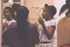 #CrossEyes #blogger #event #glasses #spectacles #eyewear #Sunglasses #limited #edition #unique #danish #concept #fashion #eyewear #London