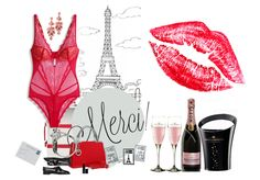 ANOTHER VALENTIN´S DAY  http://www.sheistheone.ch/2016/02/shopping-another-valentins-day.html #fashion #blog #beauty