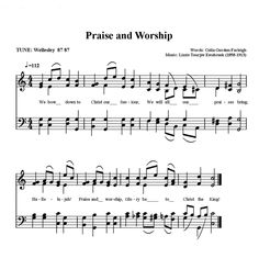 Songs of praise!  sc 1 st  Pinterest & Instrumental Songs of Worship for Quiet Moments: Christian Music ... 25forcollege.com
