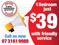 pest control Toowoomba is now affordable and readily available, thanks to Cleaning Mate. We are one of Brisbane's leading pest control companies, now offering the best deal for the residents of Toowoomba. Just give us a call 07 3161 9988 Types Of Bugs, Types Of Insects, Step Function, Enzyme Cleaner, Flea Spray, Mattress Cleaning, Pest Control Services, Bug Control, Neem Oil