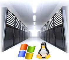 Rejeite o Windows 10 e Mude para GNU/Linux, diz a Fundação do Software Livre