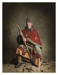 Vikings by Jim Lyngvild Modern day viking inspiration. Costumes are all hand made and original. Facebook profile: https://www.facebook.com/jim.lyngvild