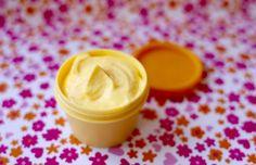 Peanut Butter, Shampoo, Pudding, Soap, Cosmetics, Homemade, Cream, Desserts, Diy