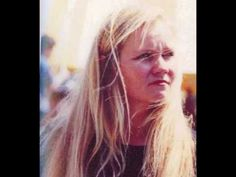 ▶ Forever by Eva Cassidy - YouTube