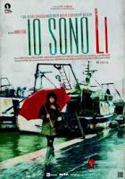 Io sono Li (Shun Li and the Poet) Buy Movies, Great Movies, Movie Gifs, Movie Tv, Unlikely Friends, Popular Shows, Streaming Movies, Best Actress, Hd 1080p