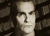 Henry Rollins on KCRW - the most awesome radio show EVER! Henry Rollins, Independent Music, My Muse, To My Future Husband, Musicals, Random Stuff, Geek, Culture, Spaces
