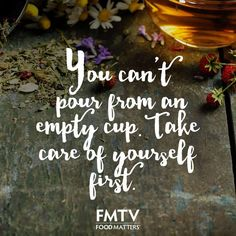 www.FMTV.com #FMTV Thinking about you. See more about the widowed path @ pinterest.com/mhoct6462 and @ the blog on widsnextdoor.com