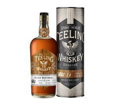 Teeling Wonders of Wood: Amburana Cask | The Whiskey Companion Irish Whiskey Brands, Single Malt Irish Whiskey, Whiskey Blue, Aged Whiskey, Peanut Butter For Dogs, Whiskey Distillery, Caribbean Rum, Bourbon Barrel, Scotch Whisky