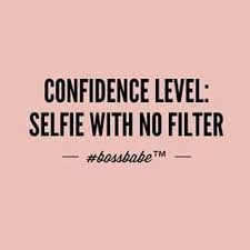 Image result for selfie quotes positive