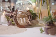 Country Wedding ,DIY details, Edmonton Wedding Photography, Rustic Edmonmton Barn Wedding, DIY Rustic Wedding Decor