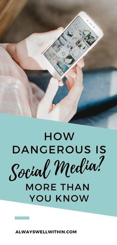 Do you ever spend hours on social media, and suddenly wake up, wondering why you wasted so much of your precious time?  The thought of taking a break from social media might seem near impossible. It's not you! Social media is intentionally designed to steal your time and attention.  In this synopsis of the top ten Netflix documentary The Social Dilemma I share the dangers of social media and the steps you can take to detox from social media addiction. Maybe it's time for a social media… Social Media Break, Social Media Company, Social Media Apps, Article On Stress, Mindfulness Based Stress Reduction, Netflix Documentaries, Finding Inner Peace, Stress Relief Tips, Self Acceptance