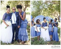 Fun, Natural & Modern Wedding Photography for the discerning Bride. South Africa, New Zealand & International Wedding Photographers Wedding Dresses South Africa, African Wedding Theme, African Wedding Attire, African Attire, African Dress, Zulu Traditional Wedding, Contemporary Wedding Inspiration, Disney Wedding Dresses, Weeding Dress