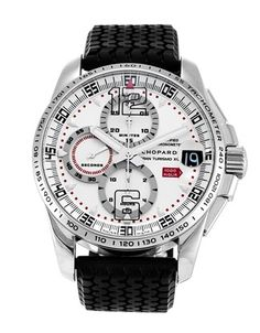 Chopard Mille Miglia 168459-3009 - Product Code 62421