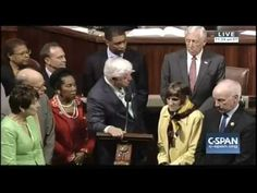 Occupy Congress? House Democrats Stage Sit-In to Force Vote on Gun Control - http://www.juancole.com/2016/06/congress-democrats-control.html