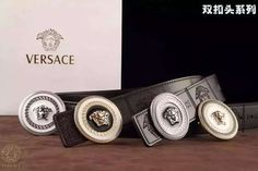 versace Belt, ID : 30808(FORSALE:a@yybags.com), authentic versace t shirt…