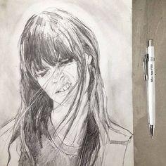 victoria-jones-drawing3