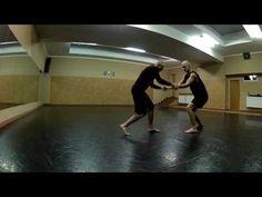 Sunday practice - YouTube