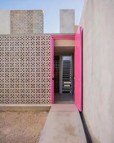 abraham cota paredes on instagram architectural design workshop taller de diseno arquitectonico vivienda unifamiliar multifamiliar project by