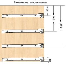 DIY chest of drawers, Woodworking Techniques, Woodworking Projects Diy, Woodworking Furniture, Diy Wood Projects, Furniture Plans, Woodworking Plans, Diy Furniture, Furniture Design, Woodworking Patterns