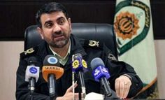 Islamic Republic News Agency (IRNA): Tehran Police Chief Brigadier General Hossein Sajedinia said on Saturday that police in the capital have seized 14 tons of drugs over the past 11 months, adding that 71 drugs gangs have been busted in the same period. <newline></newline><newline></newline>He further said that police have also discovered 34 hangouts of drug dealers and have arrested 137 people involved in the illegal drug trade over the past three days alone.