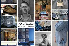 Stylesight_Shit_Denim_Mohsin_Sajid2    http://blog.stylesight.com/denim/great-reference-blog-shit-denim
