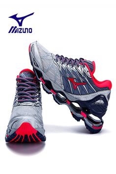 mizuno mens running shoes size 9 youth gold toe nails vancouver