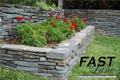 Fast Lane Construction - Photo Gallery