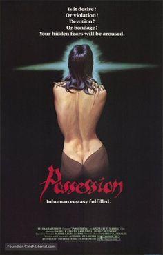 Possession+movie+poster