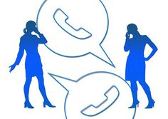 Risalire all'intestatario di un numero telefonico tramite FACEBOOK Ricevete telefonate da numeri che non avete in rubrica e non avete ...
