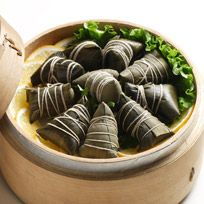 This #Chinese article lists out so many different kinds of rice dumplings for the Dragon Boat Festival. #dragonboatfestival