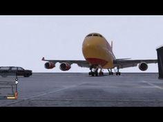 Airplane! - YouTube