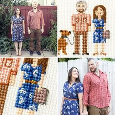 Have you seen this portrait a post back?Such a cute family and an amazing review!And here is close up + side by side picture at the same time. I love the dress with tiny bicycles! Did you spot them? #familylife #familyportrait #giftideas #lovehim #etsyshop #etsy #myfamily #portraits #dogsofinstaworld #familyphoto #gifts #weddinganniversary #mylove #dogmom #anniversary #myhusband #dogs_of_instagram #dogsofig #mylittlefamily #myman #myfam #fam #couples #couplegoals #dogsrule #smallbusi...