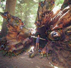 Trippy Visuals, Deep Learning, Machine Learning, Texts, Lion Sculpture, Quotes, Art, Quotations, Art Background