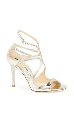 2b286e8abdd 151 Best ~Shoes shoes Shoes~ images