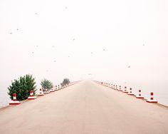 Zhangxiao