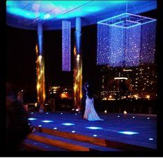 Paige Brown Designs, DOWNTOWN NASHVILLE WEDDING, CHIC WEDDING, URBAN WEDDING, PAIGE BROWN DESIGNS, NASHVILLE TENNESSEE, LUXURY WEDDING PLANNER, WWW.PAIGEBROWNDESIGNS.COM