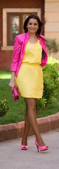 #romantic #azerbaijan #baku #georgia #fashion #romanticshops #trends #collection #2013 #spring #summer #woman #girl #shopping #street #look