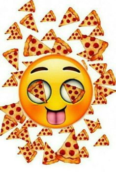 justpict.com Cute Emoji Wallpaper For Iphone