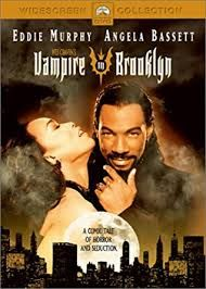 Image result for vampire in brooklyn