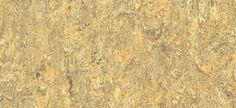 Linorette PUR 127-025 agate beige - DLW Flooring