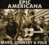 American Roots Music [Box Set] [Bonus Tracks] [CD]