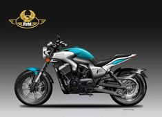 Motosketches: RVM BLAZE 250 Motorcycle Design, Vehicles, Motorbikes, Vehicle