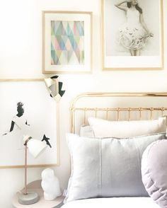There'll be sweet dreams every night with a little Eadie in your life! www.eadielifestyle.com.au