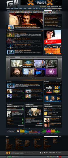 G4TV.com