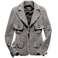 5d48cb4f22 81 Best Chanel Jacket images in 2019