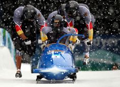 Deca Durabolin (or Nandrolone Deaconate) has been a favorite of advanced and strength athletes for many decades. An extremely effective an. Germany Team, Bobsleigh, Live Action Film, Winter Olympics, Extreme Sports, Winter Sports, Olympic Games, Sport Outfits, Art Photography